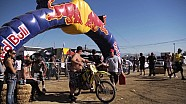 Red Bull Day in the Dirt 2012 USA