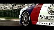 DTM 2012 - BMW Champions of DTM