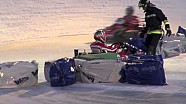 Wrooom 2013 - Kart Race
