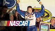 Victory Lane: David Ragan wins | Aaron's 499 at Talladega (2013)
