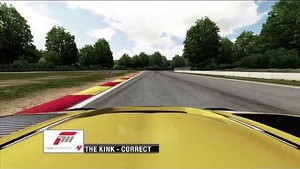 Road America - Track Description - ALMS - Tequila Patron - ESPN - Sports Cars - Racing - USCR