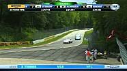 CTSCC - Road America 200 - Race Highlights