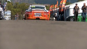 Porsche Carrera Cup to make long awaited return to Winton