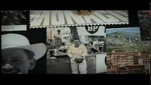 Graham Hill - Driven, BBC Four, 1/4, 22-12-2009.