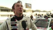 Porsche Motorsport: 6 Hours of Bahrain