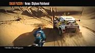 EN - Stage 9 - Inside Dakar 2014 - Heroes