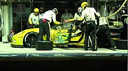 Corvette Racing - Flat Out - 2012 24 Hours of Le Mans