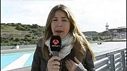 Lewis Hamilton Crash Video | Lewis Hamilton Raw Footage F1 2014 CRASH