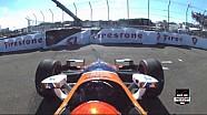 Firestone Grand Prix Race Highlights