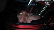 NSCS GarageCam Replay | NASCAR Sprint All-Star Race (2014)