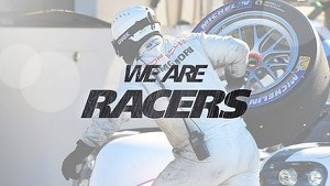 Michelin x Porsche Le Mans documentary: We Are Racers - Ep. 2