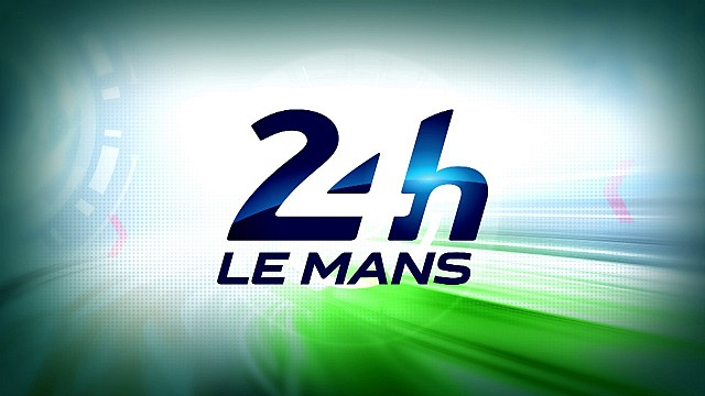 2013 Le Mans 24 Hours - Feel at the beating heart of the race with WebTV