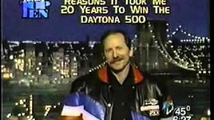 Nascar Quotes: What Did You Say? 13