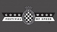 2014 Goodwood Festival of Speed Day 2