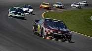 Preview Show: Pocono