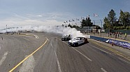 Tyler McQuarrie's GoPro Course Preview #FDSEA