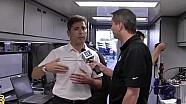 ZF Race Reporter USA 2014 - Brickyard Grand Prix 2/3