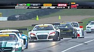 PWC 2014 Highlights of GT/GT-A/GTS Round 11 at Mid-Ohio