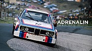 Adrenalin - The BMW Touring Car Story official trailer