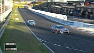 Incredible end to 2014 Bathurst 1000