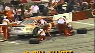 1986 Talladega 500 - Full Race