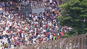FIA WEC 6 Hours of Sao Paulo: race highlights