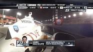 Indycar Series 2014 - Round18 Fontana - Race [FULL]