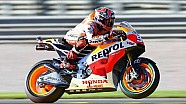 Marc Márquez - Double MotoGP World Champion