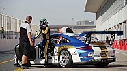 Porsche GT3 Cup Challenge Middle East - Season 6 Round 2: Race 2