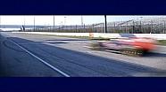 STR10 Video Teaser