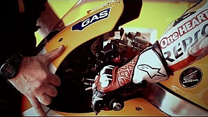 MotoGP 2015 gets underway: Turn the sound back on