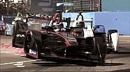 Nacho Cano - Himno Oficial de Fórmula E  (Video oficial)