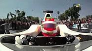 Inside Grand Prix - 2015: Grand Prix d'Australie - partie 1/2