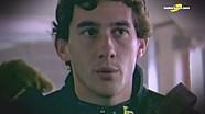 Inside Grand Prix - 2015: GP de Baréin - parte 2/2