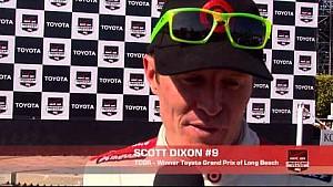 #UpToSpeed: 2015 Toyota Grand Prix de Long Beach