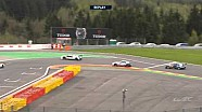 WEC 6 Hours of Spa-Francorchamps Hour 1 Highlight