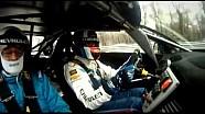 HOT LAP Monza - Chevrolet Cruze / Yvan Muller