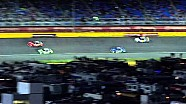 Johnson crashes out of Coca Cola 600