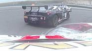 Ferrari Challenge de Asia y el Pacífico: Shanghai 2015 - Carrera 1