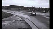 1961 Silverstone International Trophy