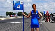 FIA WTCC 2015, Slovakiaring