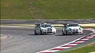 GT4 European Series 2015 - Round 3 - Austria