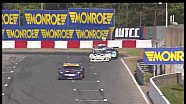 2011 Belcar - Round 2 at Zolder