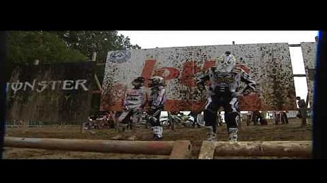 2011 BK MX Round 6 at Orp