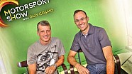 Motorsport Show con Guy Cosmo - Ep.6