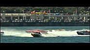 2005 Honda Formula 4-Stroke Powerboat Series at IoM- 225hp