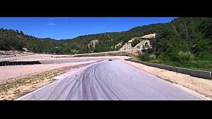 McLaren 675LT UNLEASHED