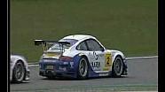 Resumen 2 Carrera Nurburgring