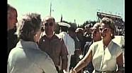 El Grand Prix Portugués de 1959
