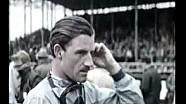 Trofeo Internacional de Silverstone en 1962
